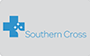 Southern Cross Insurance Card