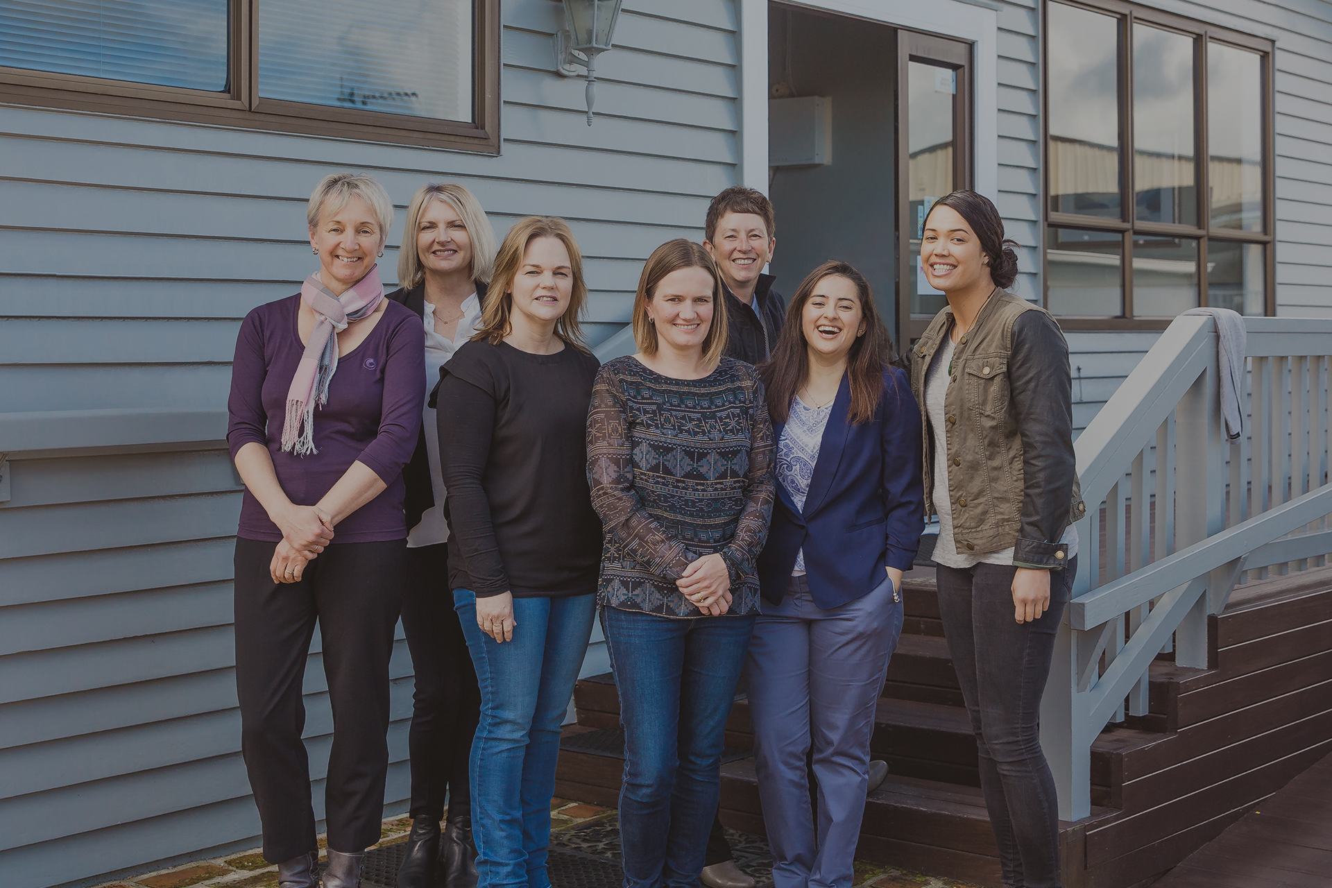 Dental Care Staff | Dental On Mahoe Te Awamutu